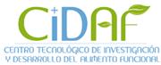 centro tecnologico investigacion y desarrollo alimento funcional