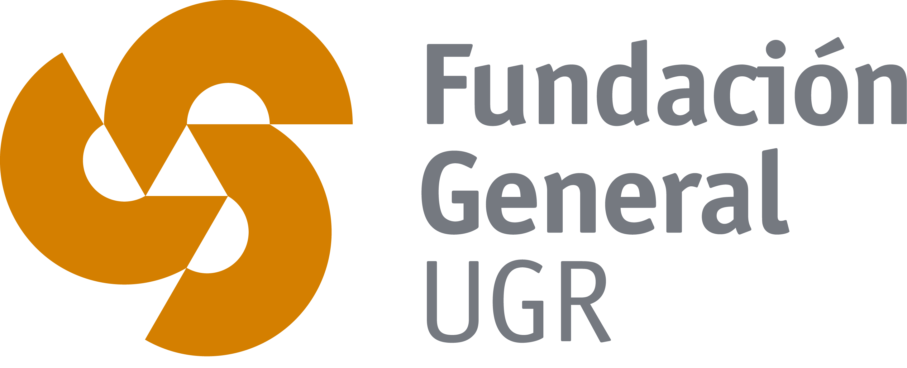 fundacion general ugr