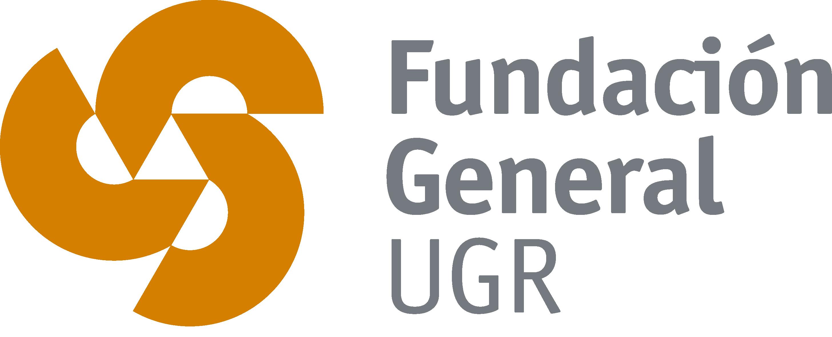 fundacion general ugr