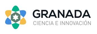 granada ciencia innovacion
