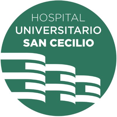 Hospital Clinico Granada