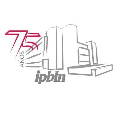 IPBLN