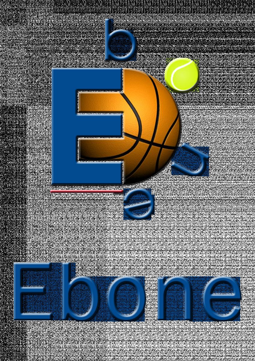 LogoEbone