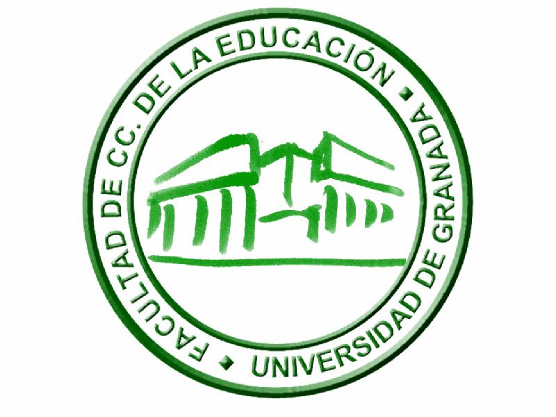 LogoFACCienciasEducacion