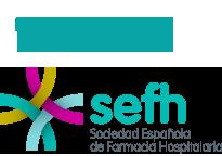 sociedad española farmacia hospitalaria