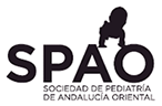 sociedad pediatrica andalucia oriental