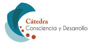 catedra consciencia y desarrollo